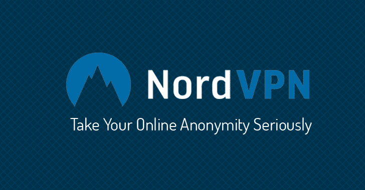 nordvpn-discount-review