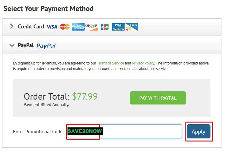 ipvanish-discount-coupon-wait-apply