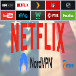 vpn-for-streaming-hd-nordvpn-and-netflix - Copy