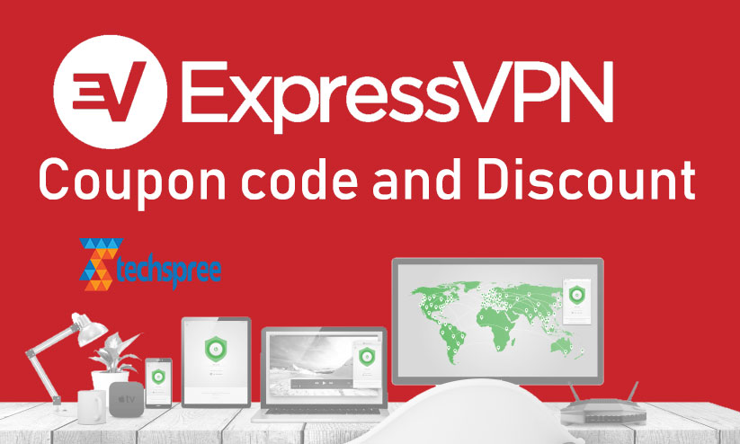 expressvpn-coupon-code-discount