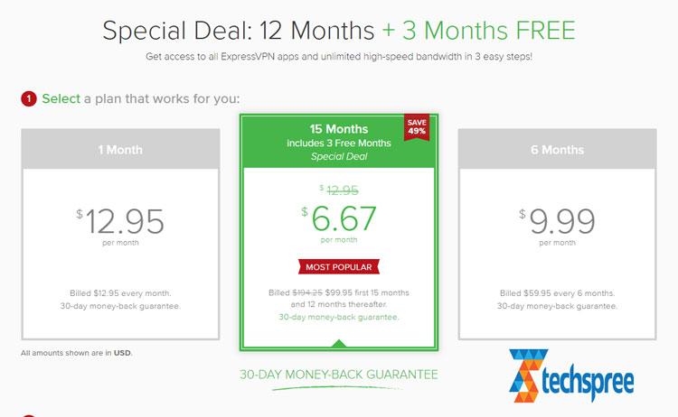 expressvpn-coupon-discount-2