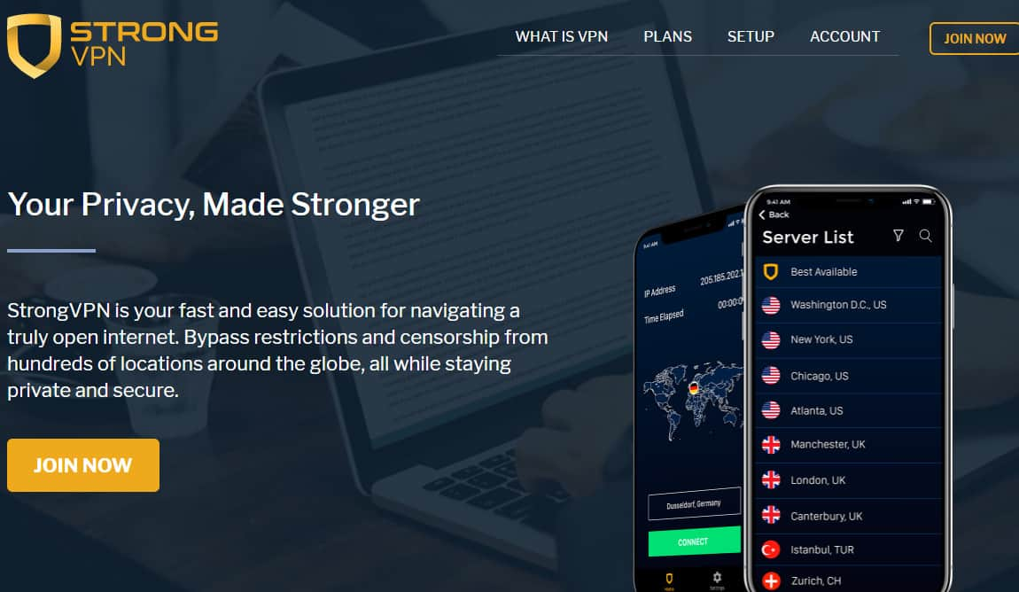 vpn-for-china-StrongVPN-new