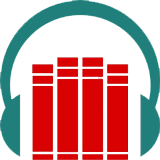 ebook torrent site audiobook