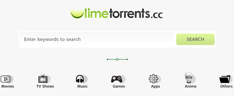 ebook-torrent-site-limetorrents