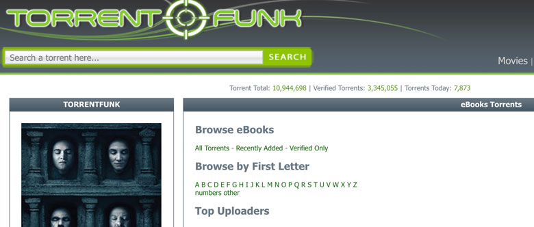 ebook-torrent-site-torrentfunk