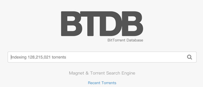 torrent-search-engine-btdb.to