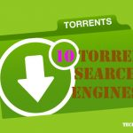 torrent-search-engine-sites