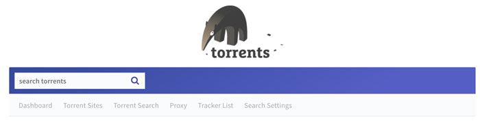 torrent-search-engine-torrents.me
