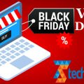 Best-Black-Friday-VPN-Deals
