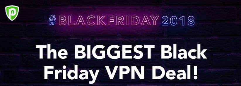 purevpn-black-friday-deal