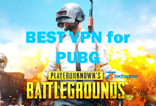 best-vpn-for-pubg