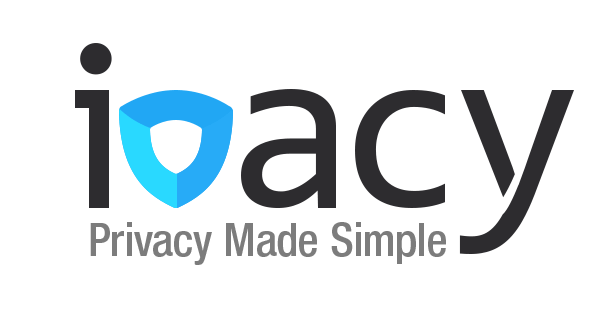 ivacy vpn for privacy tips