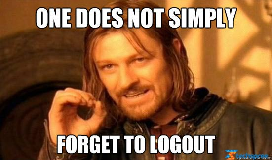 logout-privacy-tips