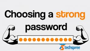 privacy-tips-strong-password