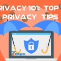 protect-your-Privacy