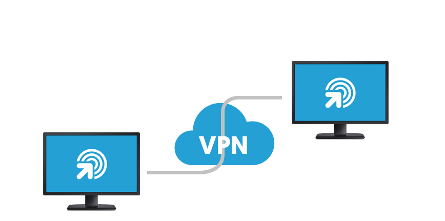 vpn privacy tools