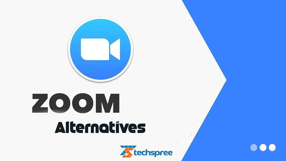 best-zoom-alternative