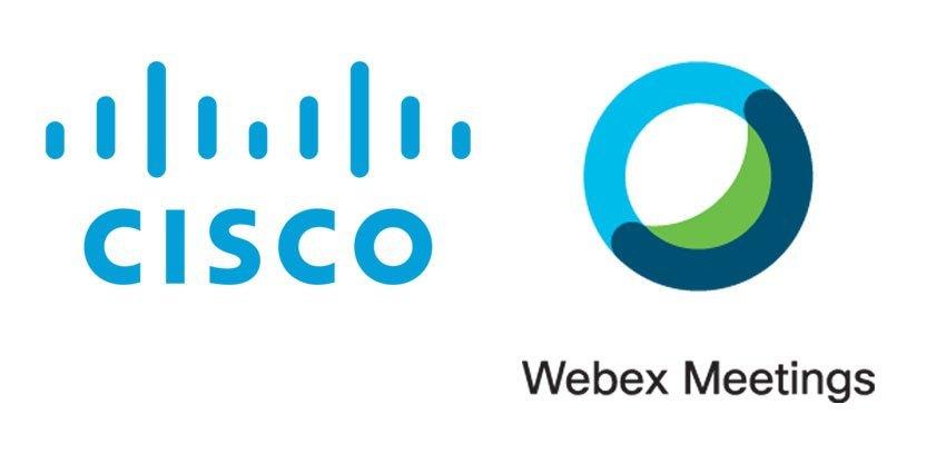 best-zoom-alternative-cisco-webex